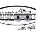 Fahrschule Bigfoot