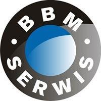 Niezależny Serwis BMW Baranowski