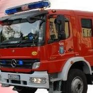 Ochotnicza Straż Pożarna w Koszęcinie