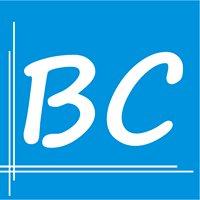 Kursy Języka Angielskiego - British Centre