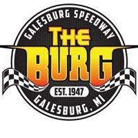 Galesburg Speedway