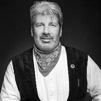 Mark Woitack Dachdeckermeister