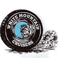 White Mountain Cruisers LLC. Car Club