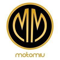 Motomiu