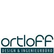 Ortloff - Design- und Ingenieurbüro