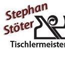 Tischlerei Stephan Stöter