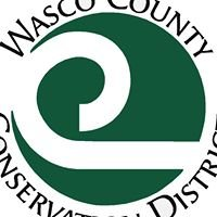 Wasco County Soil & Water Conservation District