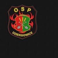 Ochotnicza Straż Pożarna w Dziergowicach