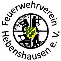 Feuerwehr Hebenshausen e. V.
