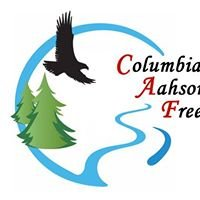 Columbia Gorge Insurance Agency