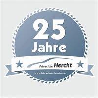 Fahrschule Jürgen Hercht