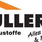 Müller Baustoffe GmbH
