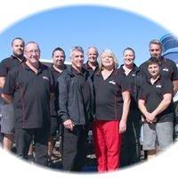 MotorSport Marine Pty Ltd