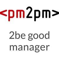pm2pm sp. z o.o.