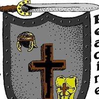 Heavenly Designs Ministries