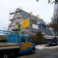 Zimmerei und Dachdeckerei Twistel