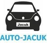Serwis Auto-Jacuk