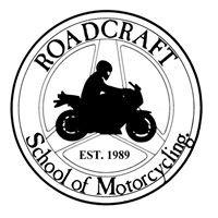 Roadcraft School of Motorcycling Nottingham.