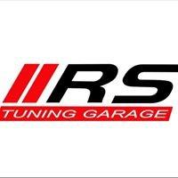 RS Tuning Garage