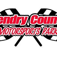 Hendry County Motorsports Park