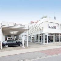 Auto-Bottke GmbH - Werkstatt für BMW und Mini