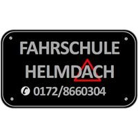 Fahrschule Helmdach