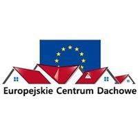 Europejskie Centrum Dachowe