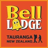 Bell Lodge Motel & Backpackers Hostel Tauranga New Zealand
