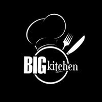 Bigkitchen Catering
