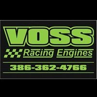 Voss Racing Engines