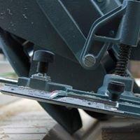 Dach- und Holzbau Meyer GmbH