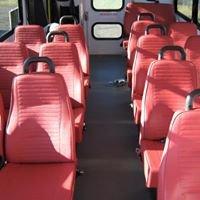 The Link Public Transit
