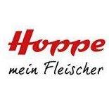 Fleischerei Hoppe