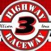 Highway 3 Raceway