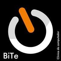 Bitcc - Clínica do Computador
