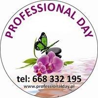 Professional Day-Konsultant ślubny-Aleksandra Syposz