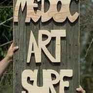 Medoc Art Surf