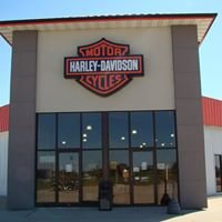 Chipp's Harley-Davidson Shop