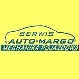 Auto-Margo warsztat samochodowy