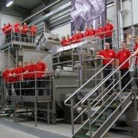KARL SCHNELL GmbH & Co. KG - Ausbildung