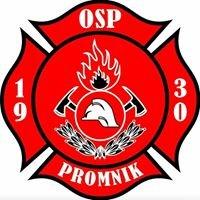OSP KSRG Promnik
