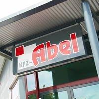 KFZ-Abel GmbH