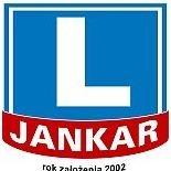 Jankar Reda - Ośrodek Szkolenia Kierowców