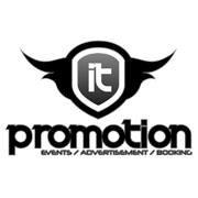 ITPromotion.pl