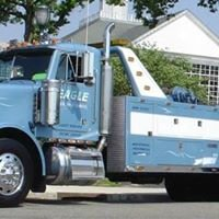 Eagle Truck Services