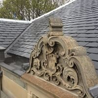 West End Roofing Glasgow