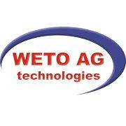 WETO AG Holzbauprogramme 3D-CAD / CAM