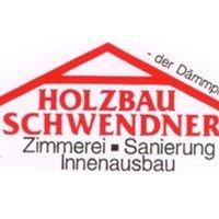 Holzbau Schwendner