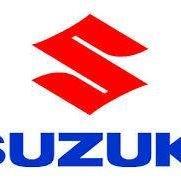 Millsport Suzuki
