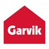 Garvik Gruppen